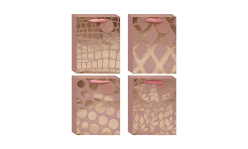 EVERYDAY GIFT BAGS