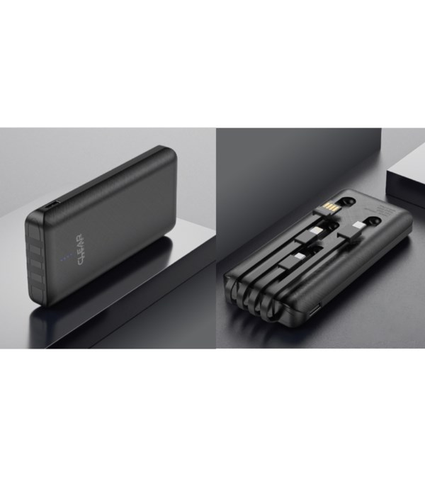 Power Bank (10000 power with