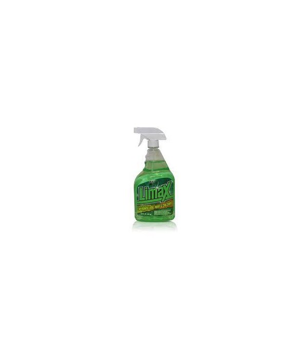 limax-lime remover 32oz/12'S