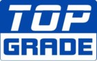 Top Grade Products Inc. logo