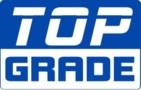 Top Grade Products Inc. logo