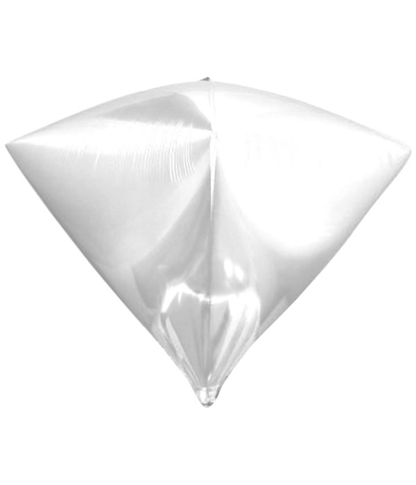 diamond balloon slive 20/1000s