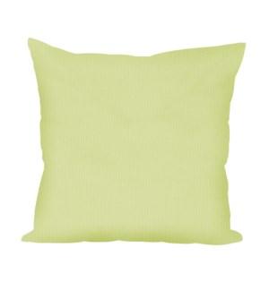 "16"" x 16"" Baldwin Aloe Pillow"