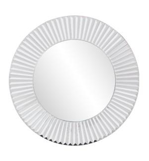 Torino Mirror