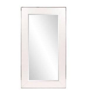 Devon Mirror