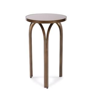 Palladio Tea Tint Side Table