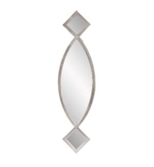Tauriel Mirror