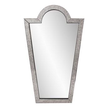 Domitia Antiqued Mirror