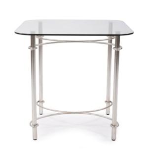 Laurel Side Table