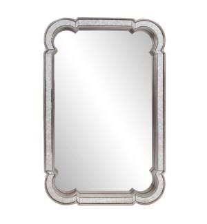 Artemis Mirror