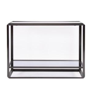 Liam Console Table