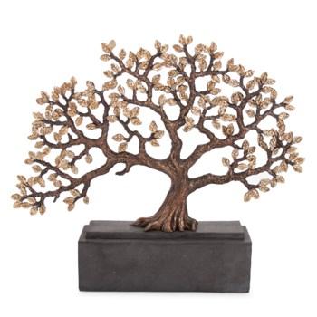 Bonsai Tree Decor
