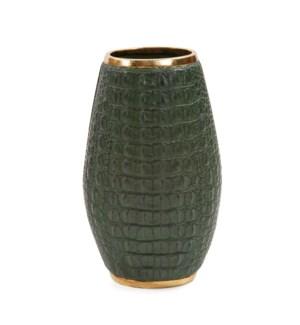 Hemingway Bulbous Vase