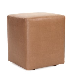 Universal Cube Avanti Bronze