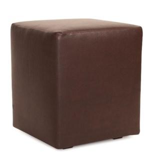 Universal Cube Avanti Pecan