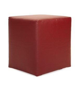 Universal Cube Avanti Apple