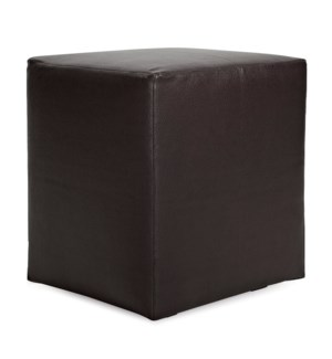 Universal Cube Avanti Black