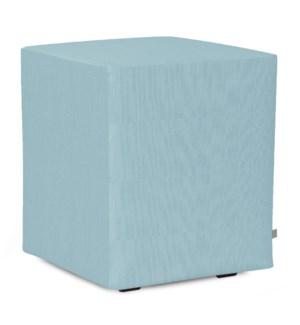Universal Cube Sterling Breeze