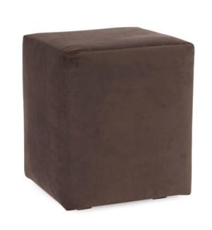Universal Cube Bella Chocolate