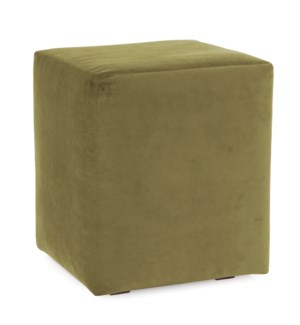 Universal Cube Bella Moss
