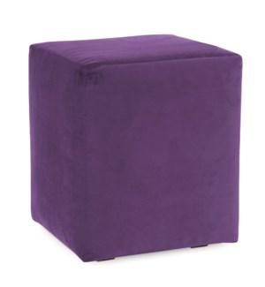 Universal Cube Bella Eggplant