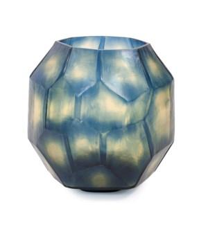 Lucia Glass Vase