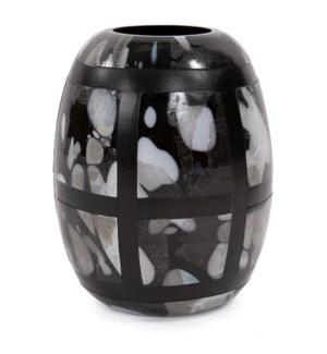 Marden Glass Vase