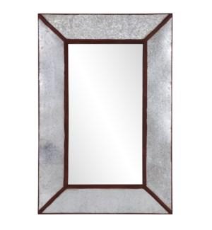 Durrango Mirror
