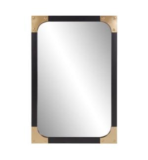 Atlas Mirror