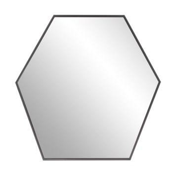 Hexad Mirror