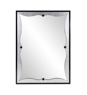 McKnight Mirror
