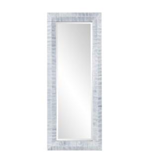 Grayson Dressing Mirror