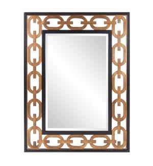 Linc Mirror