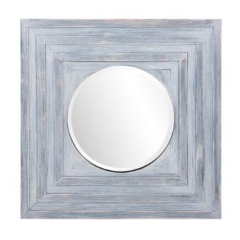 Flint Mirror