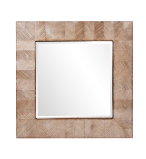 Cheyton Square Mirror