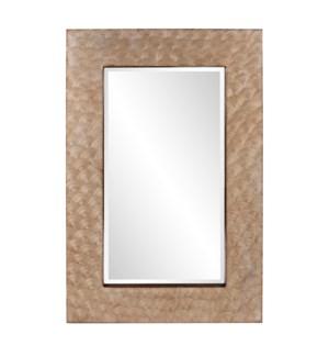Merida Mirror