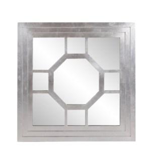 Palmer Square Mirror