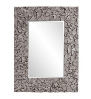 Pablo Rectangular Mirror