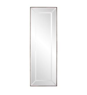 Roberto Dressing Mirror