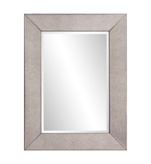 Antoni Small Vanity Mirror