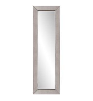 Antoni Large Vanity Mirror
