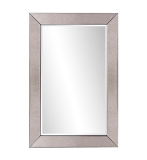 Antoni Dressing Mirror