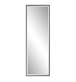 Standard Apollo Dressing Mirror