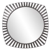 Karina Mirror