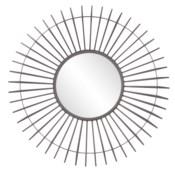 Kenton Mirror