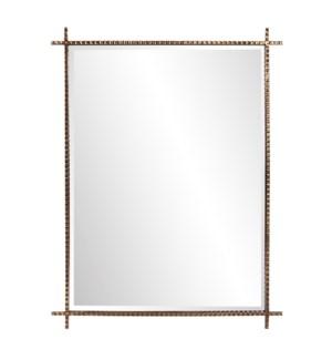 Isarno Mirror