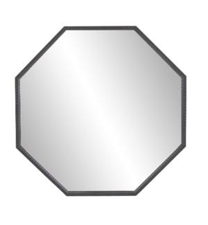 Ronan Octagonal Mirror