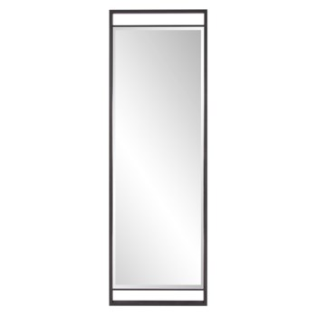 Edison Mirror