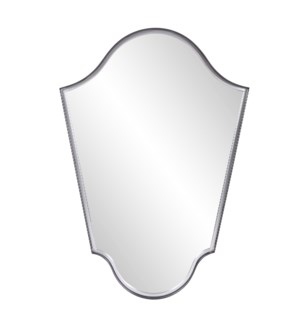 Gentry Mirror