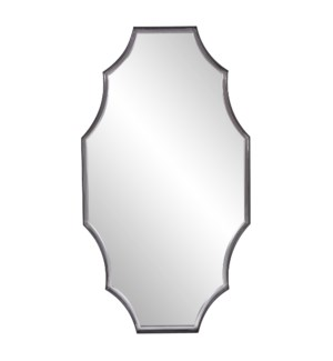 Edgebrook Mirror